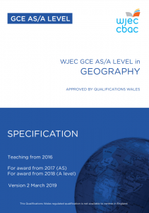 wjec-gce-as-a-level-geography-specification-