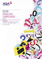 AQA GCSE (9-1) English Literature