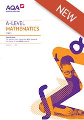 AQA A Level Mathematics